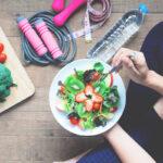 Jak rozpocząć dietę?